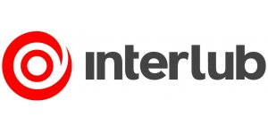 INTERLUB