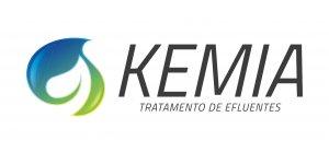 Expositor Mercoagro - KEMIA