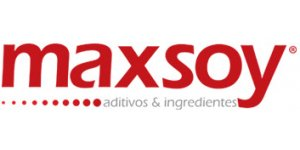 Expositor Mercoagro - MAXSOY