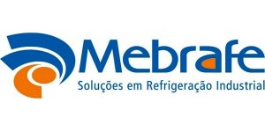 Expositor Mercoagro - MEBRAFE