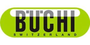 Expositor Mercoagro - BUCHI