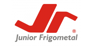 Expositor Mercoagro - JUNIOR FRIGOMETAL