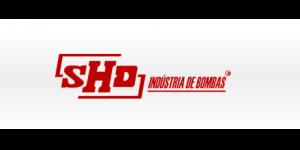 SHD INDUSTRIA DE BOMBAS
