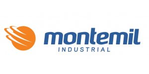 MONTEMIL INDUSTRIAL