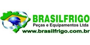Expositor Mercoagro - BRASILFRIGO