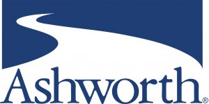 Expositor Mercoagro - ASHWORTH