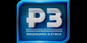 P3 ENGENHARIA