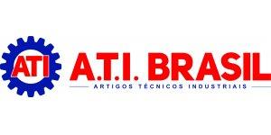 A.T.I. BRASIL