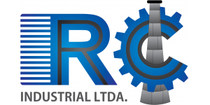 Expositor Mercoagro - RC INDUSTRIAL