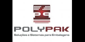 Expositor Mercoagro - POLYPAK