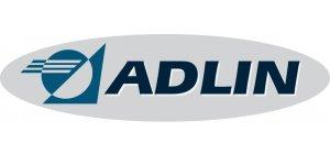 Expositor Mercoagro - ADLIN PLASTICOS