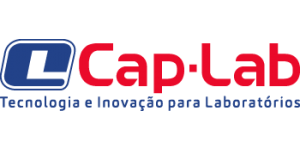 Expositor Mercoagro - CAP-LAB
