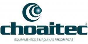 Expositor Mercoagro - CHOAITEC