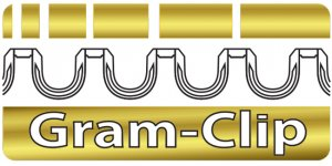 GRAM-CLIP