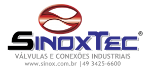 SINOXTEC