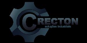 Expositor Mercoagro - CRECTON