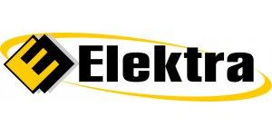 Expositor Mercoagro - ELEKTRA