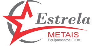 ESTRELA METAIS EQUIPAMENTOS LTDA
