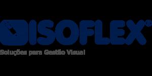 Expositor Mercoagro - ISOFLEX