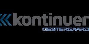 Expositor Mercoagro - KONTINUER OESTERGAARD