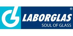 Expositor Mercoagro - LABORGLAS