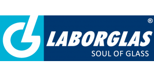 Expositor Mercoagro - LABORGLAS