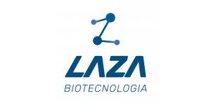 Expositor Mercoagro - LAZA BIOTECNOLOGIA