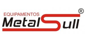 Expositor Mercoagro - METALSULL