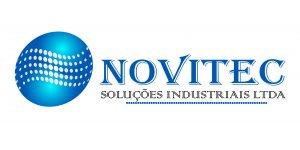 Expositor Mercoagro - NOVITEC