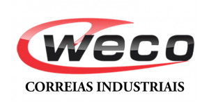 Expositor Mercoagro - WECO DO BRASIL
