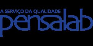 PENSALAB