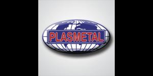 Expositor Mercoagro - PLASMETAL