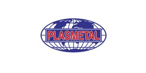 PLASMETAL