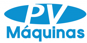 Expositor Mercoagro - PV MAQUINAS