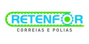 Expositor Mercoagro - RETENFOR BRECOFLEX