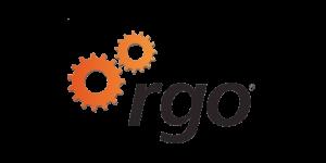 Expositor Mercoagro - RGO MAQUINAS