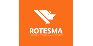 ROTESMA
