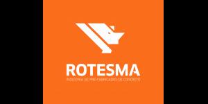 Expositor Mercoagro - ROTESMA
