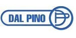 Expositor Mercoagro - DAL PINO