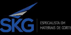 Expositor Mercoagro - SKG