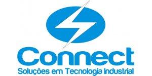 Expositor Mercoagro - CONNECT AUTOMAÇÃO