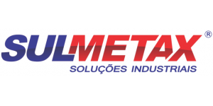 Expositor Mercoagro - SULMETAX MONTAGENS E EQUIPAMENTOS INDUSTRIAIS