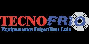 Expositor Mercoagro - TECNOFRIO