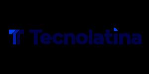 Expositor Mercoagro - TECNOLATINA