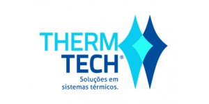Expositor Mercoagro - THERM TECH