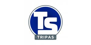 Expositor Mercoagro - TS TRIPAS