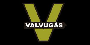 Expositor Mercoagro - VALVUGÁS