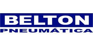Expositor Mercoagro - Belton Pneumática