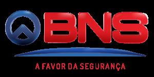 Expositor Mercoagro - BNS SOLUCOES