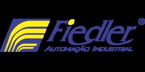 Expositor Mercoagro - FIEDLER